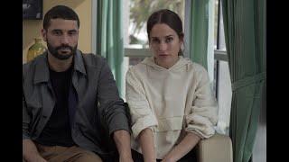 Trailers y Estrenos Solo una vez - Trailer anuncio