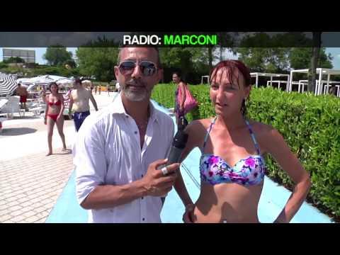 Vacanza in Messico per guardare video di sesso