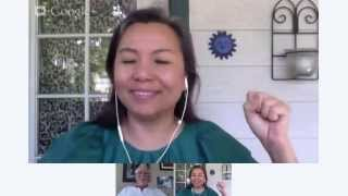 ICF-LA Chapter:  How To Coach Clients Around Sexuality-- More Answers With Mai Vu