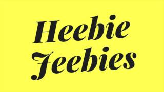 Heebie Jeebies - Aminé [looped instrumental]