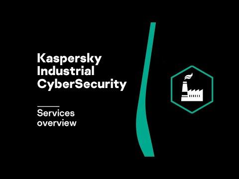 License Key Phần Mềm Kaspersky Bản Quyền