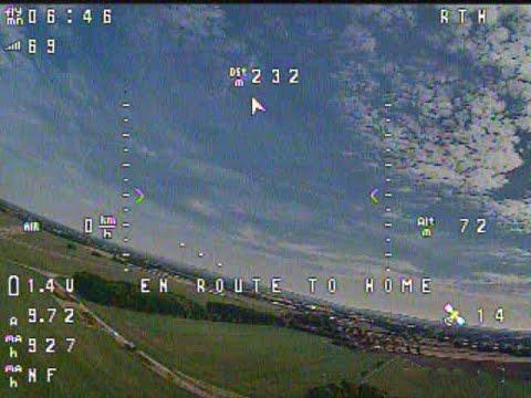 ar-wing-maiden--crash