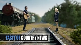 Forever Country  Things You Didnt Know About The Country Mashup