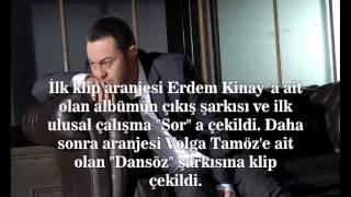 Serdar Ortaç   Sor (Turka Version) 20.Yıl Özel