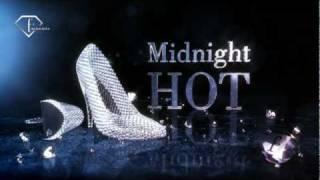 Fashiontv Ftv Com Midnight Hot Win  Hd