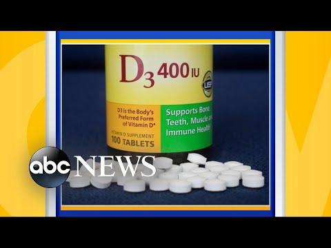 Gyógyszerek az ízületek és izmok gyulladásaira