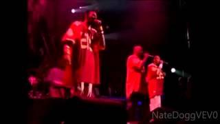 213 - Groupie Luv (Live in Las Vegas)