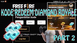 free fire diamond redeem code - Free Online Videos Best Movies TV