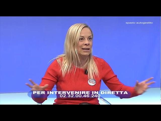 SENZA SCONTI DEL 20/03/19