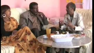 Eritrean Movie - Sidra - 4 Jan 2014 - Eritrea TV