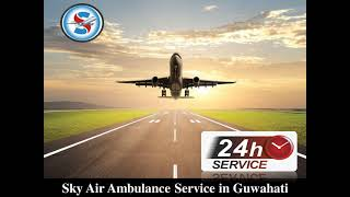Get Air Ambulance from Kolkata with Complete Medical Equipment
