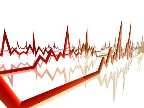 Гипертония и пролапс