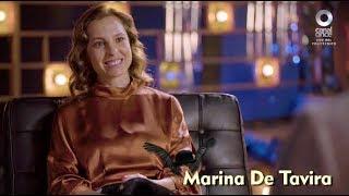 TAP - Marina de Tavira