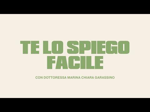 Vedere le immagini sesso italiano