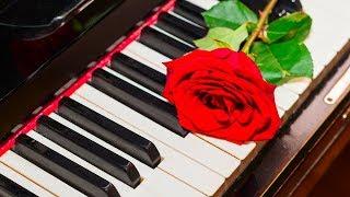 Relaxing Piano Music 24/7, Sleep Music, Calm Music, Piano, Insomnia, Sleeping Music, Relax, Study