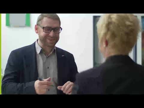 8 Johannes von Wenserski - Head PR & Marketing Edgetech Europe