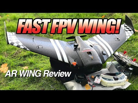 best-beginner-fpv-wing--sonicmodell-ar-wing--los-fpv-and-review