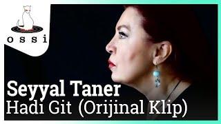 Seyyal Taner / Hadi Git
