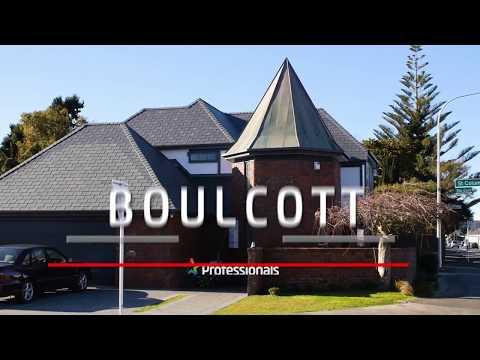 16 Taita Drive, Boulcott