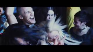 Rip-Lash video preview