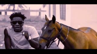 SHATTA WALE  - MR BAD MIND