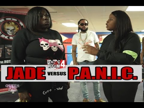 2dfca3739 All Rap Battles Overview Page | Rap Grid