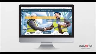 Agencia de Marketing Digital Way2net - Video - 2