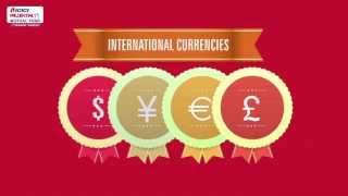 International Investment Opportunity