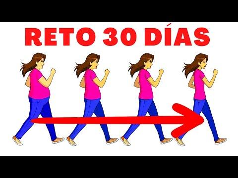 Los ejercicios de anity arreglar el vientre