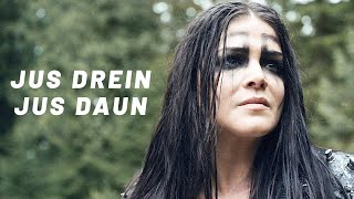 The 100 - Jus Drein Jus Daun (+S7) VO