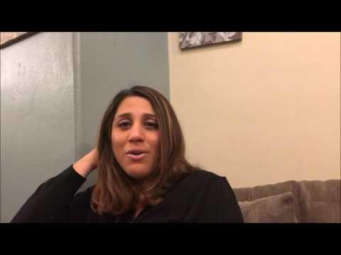 Clinical Psychologist - Elenor D