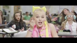 JoJo Siwa    Boomerang (Official Video)  | Best Teen Pop Dance Music 2016 | Dance Moms