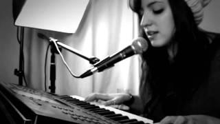 Someone Like You - Adele (Cover)