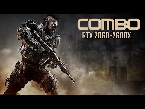 Low FPS on new build :: Tom Clancy's Rainbow Six Siege General