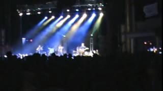 "Zox - ""Spades"" Live At Lupos (Oct. 11th 2014)"