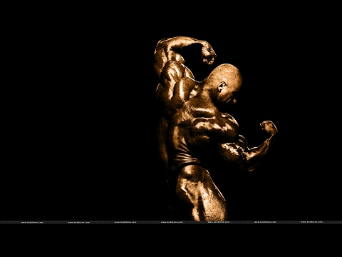 Download Bodybuilding Motivational Videos Compilation 3 HD HD Mp4 3GP Video and MP3
