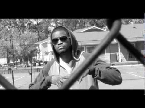 YOUNG FLAIR - 9 A.M. IN MS (DIRECTED BY KMG FILMS)