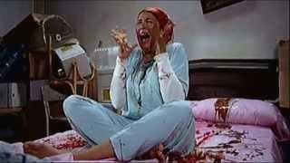 تحميل و مشاهدة El Dada Dodi Movie | فيلم الدادة دودى - مقلب رضا أول يوم فى الدراسة MP3