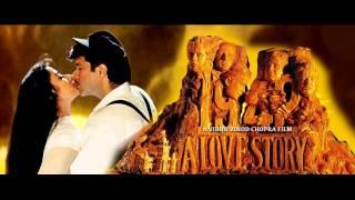 Kuch Na Kaho - Kumar Sanu - 1942 A Love Story (1994)