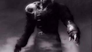 Resident Evil Mix Track.wmv
