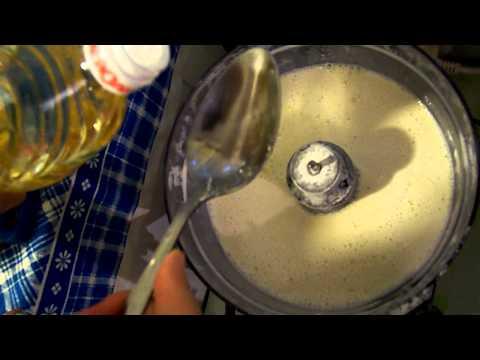 Лечение мёдом печени форум