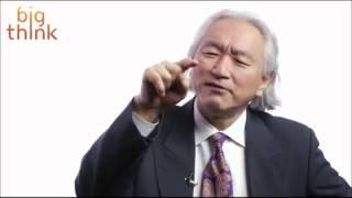 Мичио Каку - Что, если Эйнштейн не прав