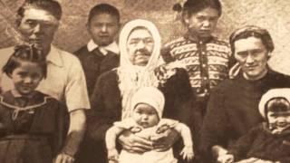 Қажымұқан Мұңайтбас(көркем деректі)