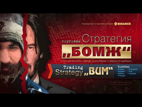 Тикер опцион рубль доллар