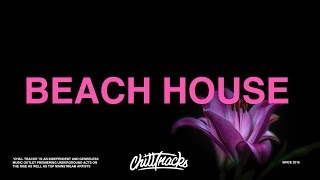 Mix - The Chainsmokers - Beach House (Lyrics)