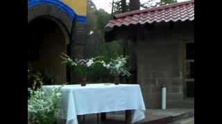 Polo  EL ULTIMO BESO (Videoclip)