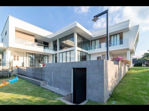 Casas, Venta, Pance - $3.780.000.000