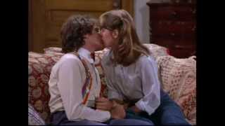 Mork & Mindy - Our Love Is Here To Stay