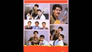تحميل اغاني فرقة الاخوة ::: في عينك ::: Ali Bahar MP3