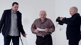 Отбор фотографий для книги Сергея Максимишина. Часть 1